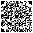 QR code with Chiromed Chiropractic contacts