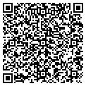 QR code with Pierpointe Five Condo I Assn contacts