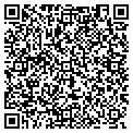 QR code with South Brevard Lawn Care Ldscpg contacts