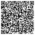 QR code with Steven Spinner DPM contacts