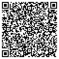 QR code with Parks & Recreation Department contacts