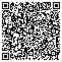 QR code with Center For Plastic Surgery contacts