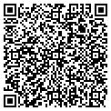 QR code with Scoops Ice Cream contacts