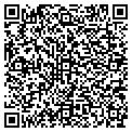 QR code with Keys Marine Conservancy Inc contacts