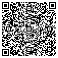 QR code with Oxford Packaging contacts