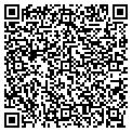 QR code with 2001 New York Style II Corp contacts