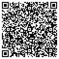 QR code with Saving Connection contacts