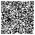 QR code with Robert's Pool Design contacts
