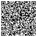 QR code with Portside On The Inlet contacts