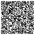 QR code with Beachside Dental contacts