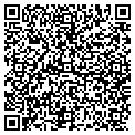 QR code with Angel Rios Transport contacts