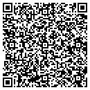 QR code with Technology Management Resource contacts