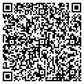 QR code with JCL Consolidators contacts