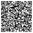 QR code with Boetzel Landscaping contacts