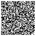 QR code with J Martin Electrical Inc contacts