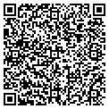 QR code with Uptime Medical LLC contacts
