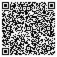 QR code with File.Net Corp contacts