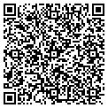 QR code with Maruka USA Inc contacts