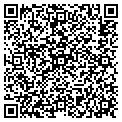 QR code with Harbor Oaks Elderly Care Home contacts