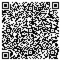 QR code with Lawton M Chiles Elem School contacts