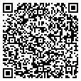 QR code with Tia Werdell contacts