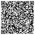 QR code with Medical & Diabetics Supplies contacts