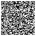 QR code with Scotty's Landing contacts