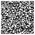 QR code with Surgical Laser Solutions contacts