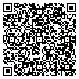 QR code with AAA Florist USA contacts