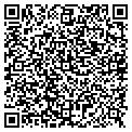 QR code with Mercedes-Benz Credit Corp contacts