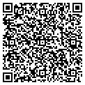 QR code with Tricorp Inc contacts