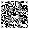 QR code with El Parador Food By The Pound contacts