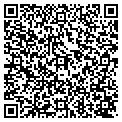 QR code with Diller Management Co contacts