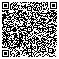 QR code with Lyons Machine Tool Co contacts
