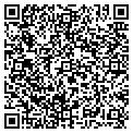 QR code with Patco Electronics contacts