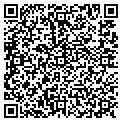 QR code with Landau Jewelers Millenia Mall contacts