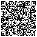 QR code with CUNA Networks Services LLC contacts