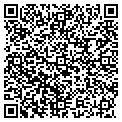 QR code with Francis House Inc contacts