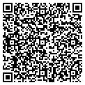 QR code with The Johnston Trust contacts