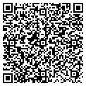 QR code with Hynes Refinishing Inc contacts