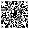 QR code with David L Leavines contacts