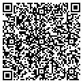 QR code with Collier County Airport Auth contacts