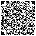 QR code with V W Construction Inc contacts