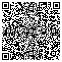 QR code with Logistec USA Inc contacts