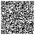 QR code with Thonotosassa Branch Library contacts
