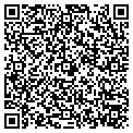 QR code with JJ Slaugh General Contg contacts