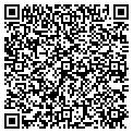 QR code with Larry's Auto Service Inc contacts