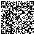 QR code with Bruce Weber Inc contacts