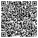 QR code with Caffe Portofino Bakery contacts