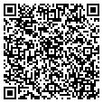 QR code with Windtraders contacts